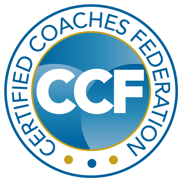 New CCF Main Logo