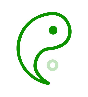 yin final web green