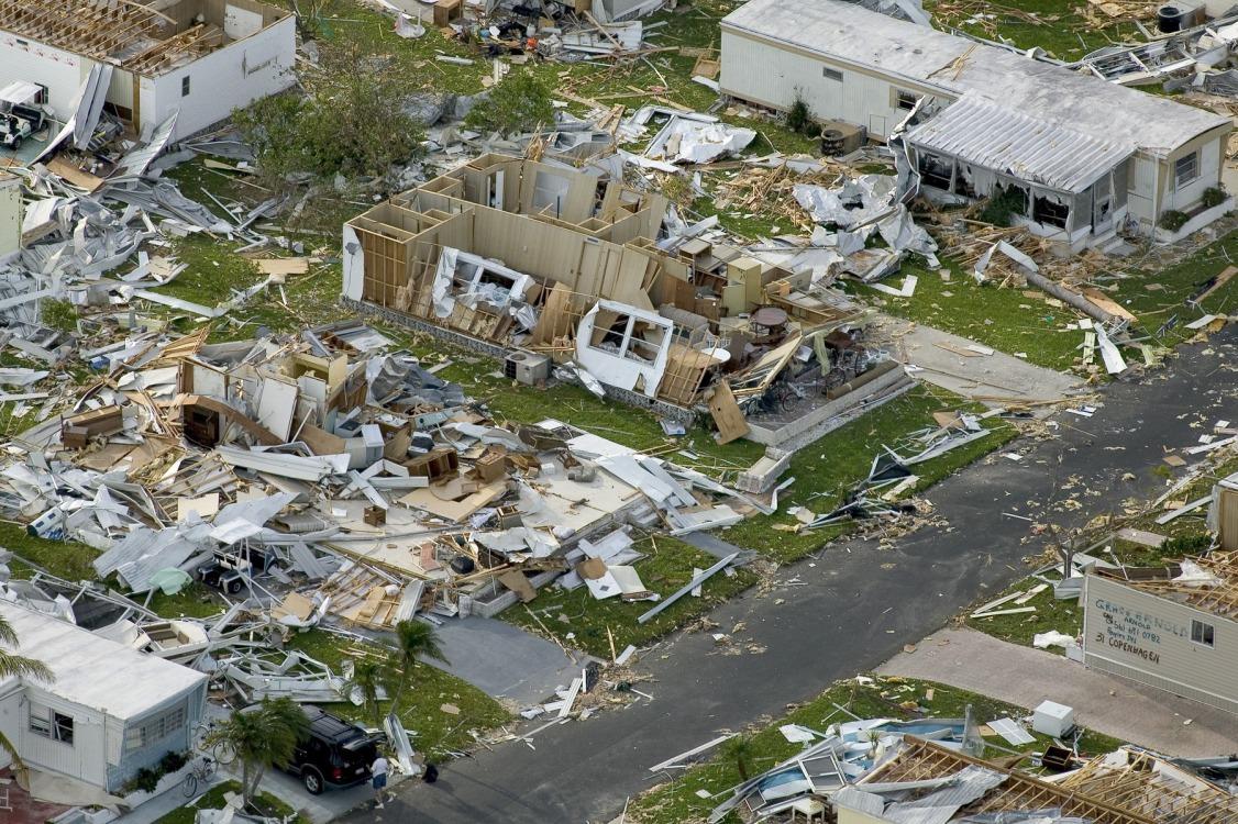hurricane-63005